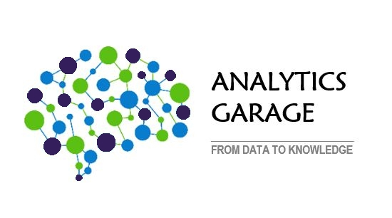Digital Marketing, Web Development & Web Analytics