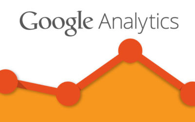 Tips To Ensure your Google Analytics is Running Smoothly